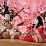 木目込み人形「真多呂人形」の雛人形が人気の理由!おすすめの雛人形