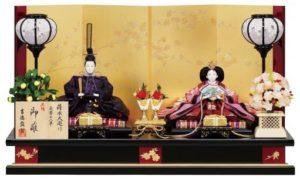 「吉徳大光の雛人形」人気のおすすめ雛人形