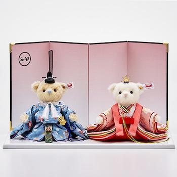 雛人形の選び方。人気の雛人形ブランド・メーカー・お店で選ぶ!おすすめの雛人形ブランド
