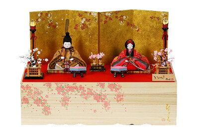 予算10万円以下の雛人形。おすすめのお雛様まとめ